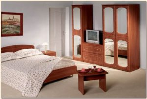 Wholesale Furniture Suppliers